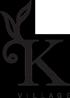 K Village Logo